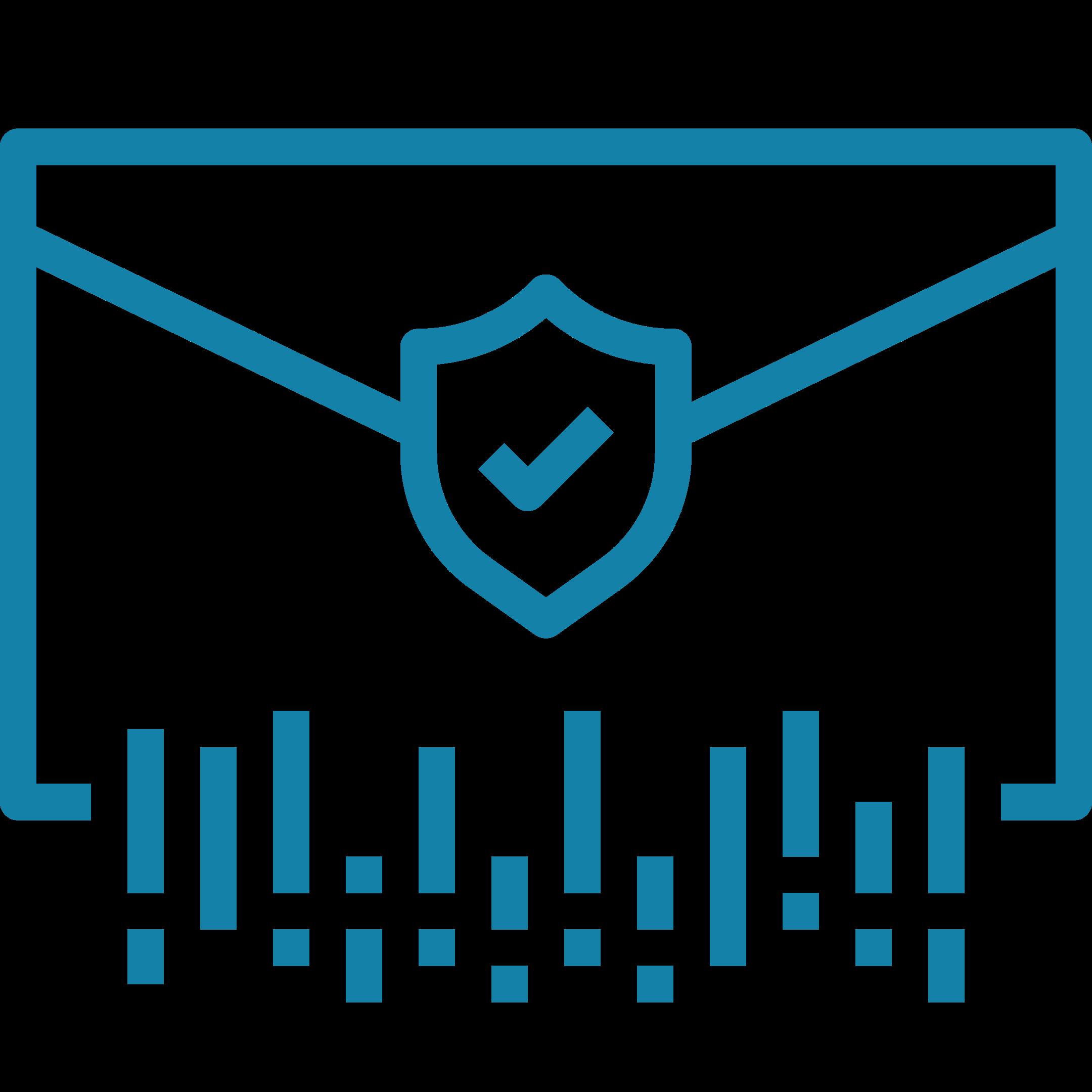digital_security