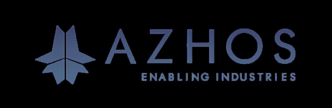 Azhos AG